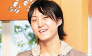 150323_07_MrYoshimura_LT